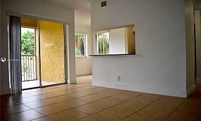 Living Room, 5760 Rock Island Rd 318, 1