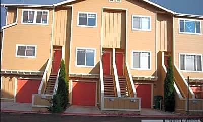 Building, 210 John Eugene Ct, 0