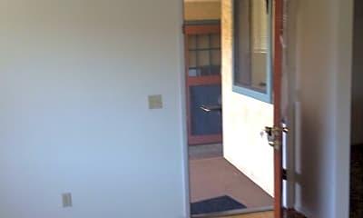 Bedroom, 1032 Baden Ave, 0