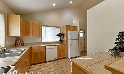 Kitchen, 11108 S.E. 168th St., 1