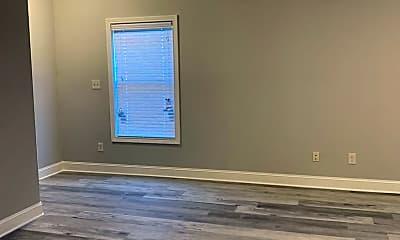 Bedroom, 249 Greenwood Ln, 1