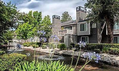 Hidden Lake Condominium Rentals, 0