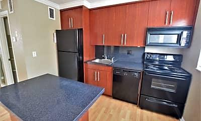 Kitchen, 2502 Kilgore St, 1