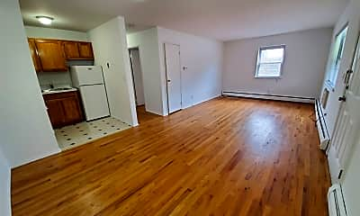 Living Room, 28 Belltown Rd, 1