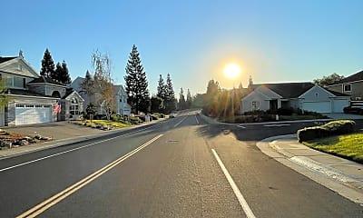 9883 Elmhurst Drive, 1