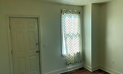 Bathroom, 227 Susquehanna Ave, 1