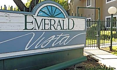 Emerald Vista, 0