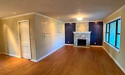 Living Room, 10721 Sunrise Blvd, 0