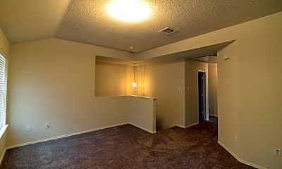 Bedroom, 773 Eldorado Dr, 2