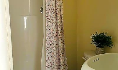 Bathroom, 163 Rand Ave, 2