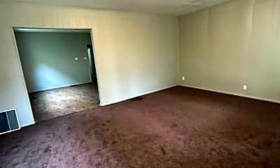 Living Room, 726 High St, 1