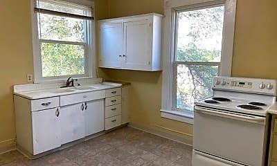 Kitchen, 407 W 5th St, 0