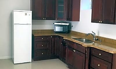 Kitchen, 2333 Powers Ave, 1