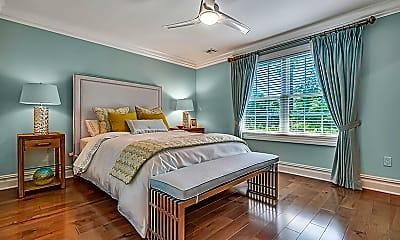 Bedroom, Alpine Ridge Mountainside 55+ Adult Living, 0