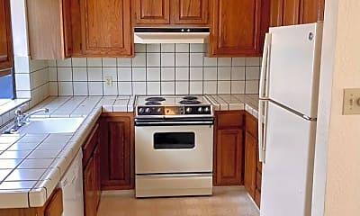 Kitchen, 1119 Chula Vista Ave, 0