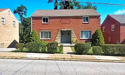 Building, 119 E Willock Rd, 0