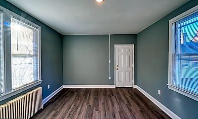 Bedroom, 400 Douglas St NE 303, 0
