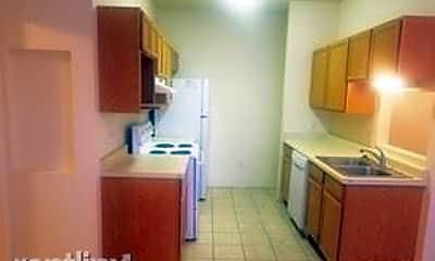 Kitchen, 11243 Terra Loop Rd, 2
