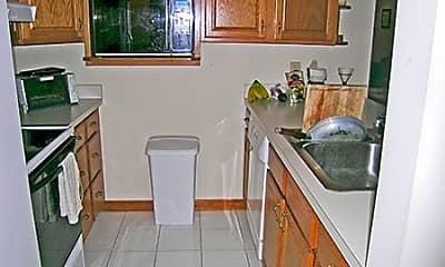 Kitchen, 1094 Merrimar Cir S, 1