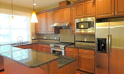 Kitchen, 2000 NW Talus Dr, 1
