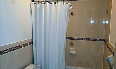 Bathroom, 155-22 114th Rd 2, 2