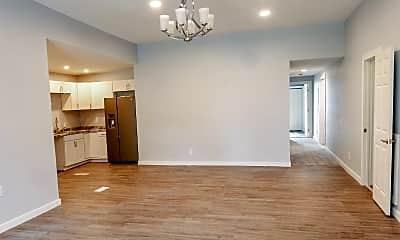 Living Room, 303 W Watauga Ave, 1