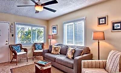 Living Room, 34001 Street of the Amber Lantern, 0