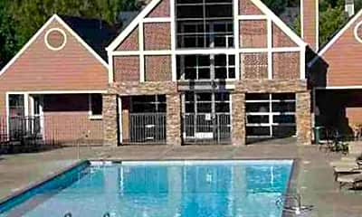 Pool_and_Club_House.jpg, 245 Reflections Drive, 0