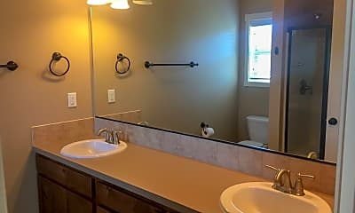 Bathroom, 3518 Hepburn St NE, 2
