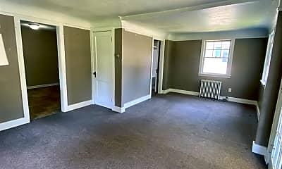 Living Room, 22 Helen Ave, 1