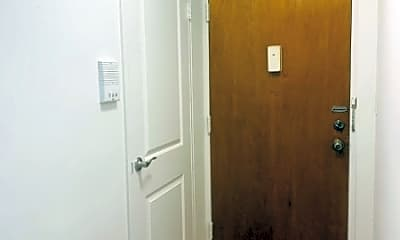 Bathroom, 948 Valley Rd C2, 1