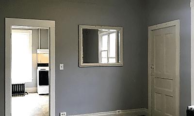 Bedroom, 721 4th St SE, 1