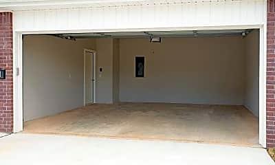Storage Room, Shadowbrooke Townhomes, 2