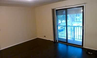Living Room, 98 Liberty Ct, 1