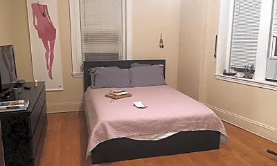 Bedroom, 4 Hancock St, 1