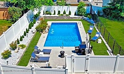 Pool, 503 Elizabeth St, 2