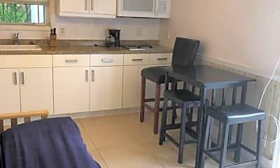 Kitchen, 15 SW 5th St, 0