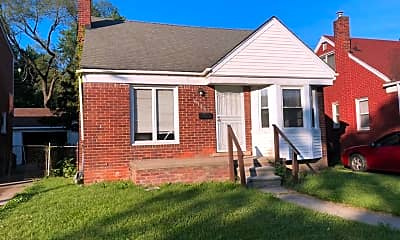 Building, 6148 Farmbrook St, 0