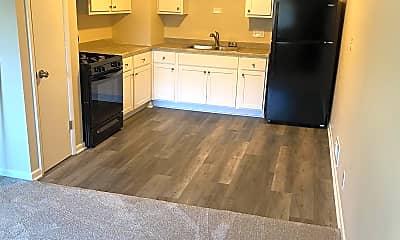 Kitchen, 3027 W Ruskin Ct, 0