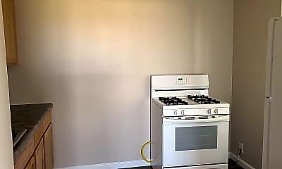 Kitchen, 2779 Cooper Dr, 1