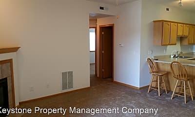 Bedroom, 525 Penn Ct, 2