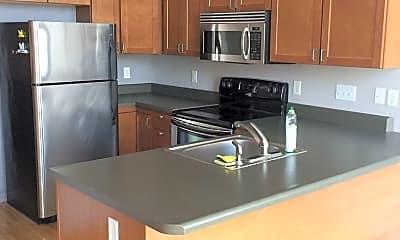 Kitchen, 116 N Walnut St, 0
