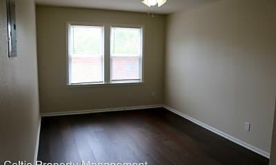 Bedroom, 4651 NE Antioch Rd, 0