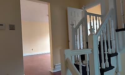 North Arlington Nj Houses For Rent 99 Houses Rent Com