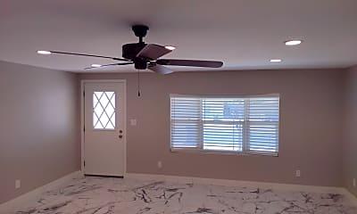 Bedroom, 7906 E Irwin Ave, 1