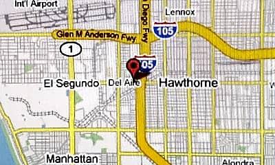 13415 Doty Ave, 0