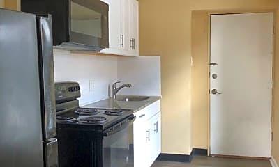 Kitchen, 621 W Main St, 0