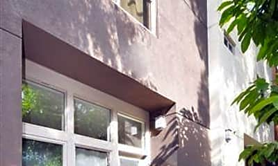 Building, 5510 W 149th Pl 13, 2