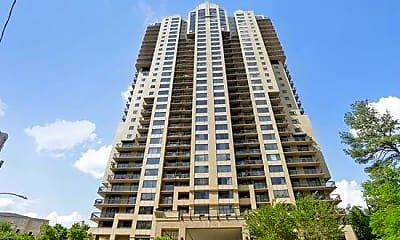 Building, 3481 Lakeside Dr NE 905, 0