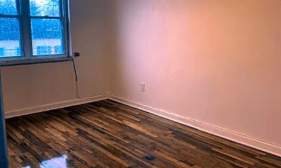 Living Room, 1420 Edwards Ave, 2
